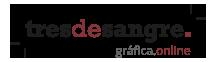 Agencia de publicidad en Santander